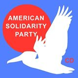 american-solidarity-party